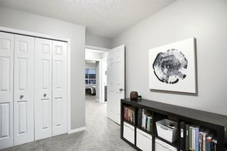 Photo 35: 234 KINCORA Lane NW in Calgary: Kincora Row/Townhouse for sale : MLS®# A1063115