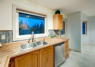 Photo 11: 23 Millrise Lane SW in Calgary: Millrise Semi Detached for sale : MLS®# A1130057