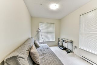 "Photo 14: 209 3323 151 Street in Surrey: Morgan Creek Condo for sale in ""KINGSTON HOUSE"" (South Surrey White Rock)  : MLS®# R2172295"