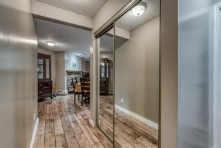 Photo 18: 101 1111 13 Avenue SW in Calgary: Beltline Apartment for sale : MLS®# A1034640