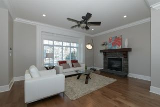 Photo 2: 6691 FULTON Avenue in Burnaby: Highgate House for sale (Burnaby South)  : MLS®# R2349966