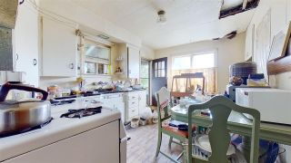 Photo 15: 395 E 40TH Avenue in Vancouver: Main House for sale (Vancouver East)  : MLS®# R2563814