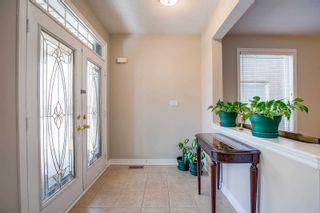 Photo 3: 2323 Falling Green Drive in Oakville: West Oak Trails House (2-Storey) for sale : MLS®# W4914286