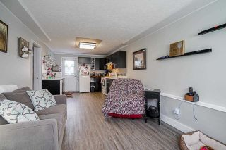 Photo 24: 32063 HOLIDAY Avenue in Mission: Mission BC House for sale : MLS®# R2576430
