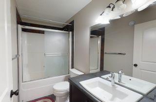 Photo 21: 7803 18 Avenue in Edmonton: Zone 53 House for sale : MLS®# E4265861