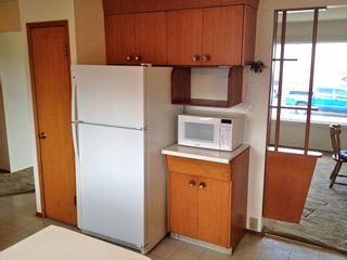 Photo 7: 10515 Lauder Avenue NW: Edmonton House for sale : MLS®# E3371460