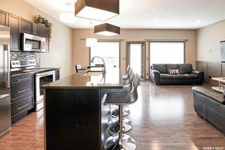 Photo 6: 711 7th Street East in Saskatoon: Haultain Residential for sale : MLS®# SK871051