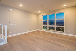 Photo 10: MISSION VALLEY Townhouse for sale : 4 bedrooms : 2725 Via Alta Place in San Diego