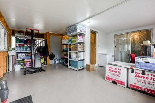 Photo 14: 7315 RUPERT Street in Vancouver: Fraserview VE House for sale (Vancouver East)  : MLS®# R2542118