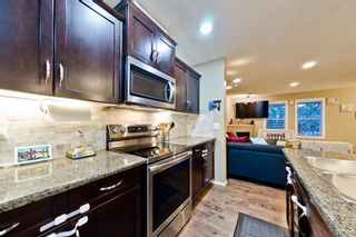 Photo 34: 8 COUNTRY VILLAGE LANE NE in Calgary: Country Hills Village Row/Townhouse for sale : MLS®# A1023209