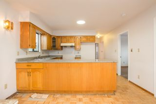 Photo 7: 87 E 46TH Avenue in Vancouver: Main House for sale (Vancouver East)  : MLS®# R2524377