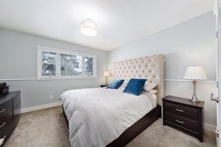 Photo 8: 432 Wildwood Drive SW in Calgary: Wildwood Detached for sale : MLS®# A1069606