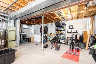 Photo 17: 3 160 Grassie Boulevard in Winnipeg: Oakwood Estates Condominium for sale (3H)  : MLS®# 202112692