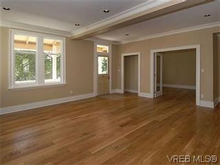 Photo 11: 4246 Gordon Head Rd in VICTORIA: SE Gordon Head House for sale (Saanich East)  : MLS®# 558289