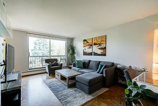 Photo 4: 1004 320 ROYAL AVENUE in New Westminster: Downtown NW Condo for sale : MLS®# R2314345