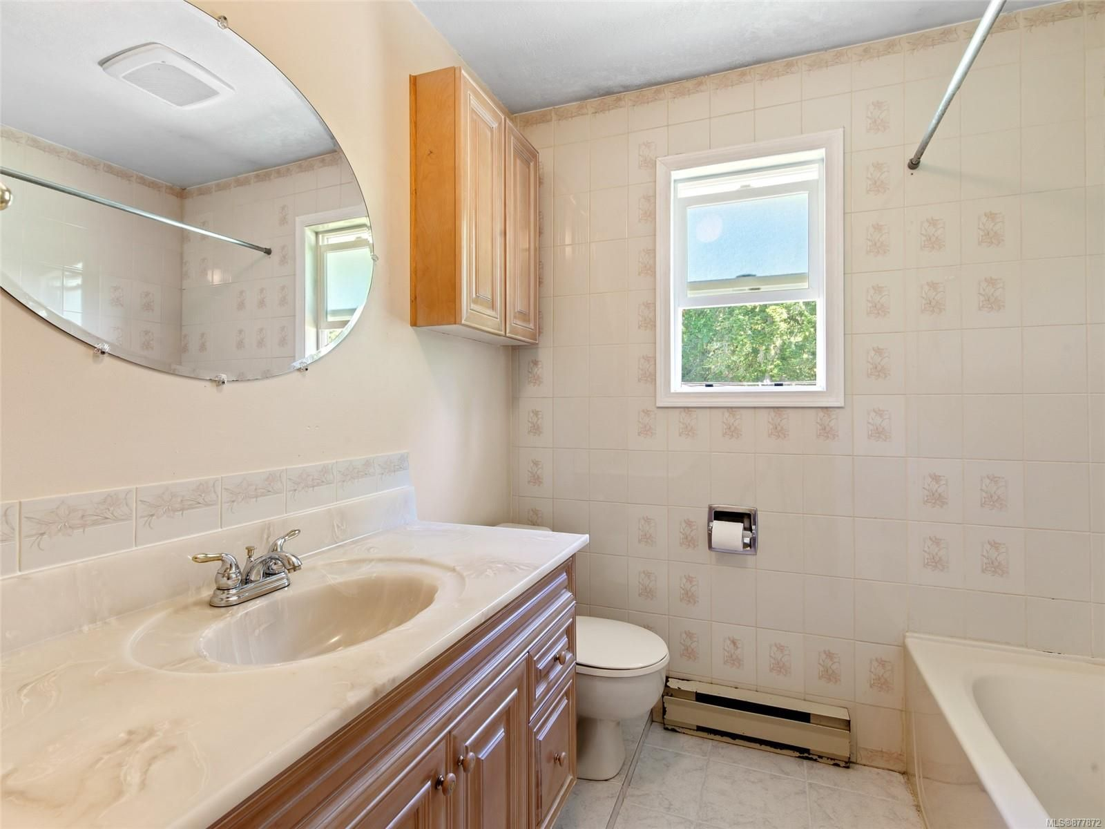 Photo 21: Photos: 7865 Wardrop Rd in : PA Port Alberni House for sale (Port Alberni)  : MLS®# 877872