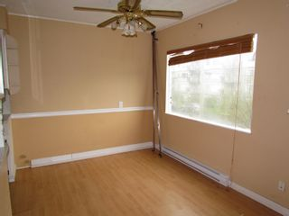 Photo 4: 2941 BOULDER Street in ABBOTSFORD: Central Abbotsford House for rent (Abbotsford)