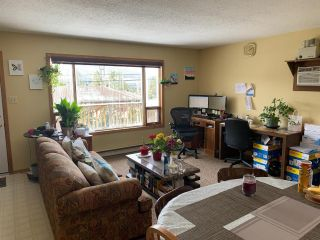 Photo 9: 4944 HOT SPRINGS RD in Fairmont Hot Springs: House for sale : MLS®# 2457458