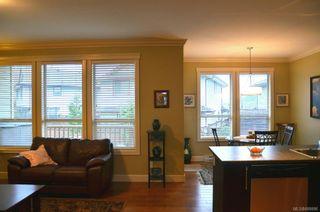 Photo 6: 124 2253 Townsend Rd in Sooke: Sk Sooke Vill Core Row/Townhouse for sale : MLS®# 688886