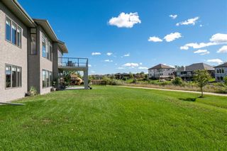 Photo 28: 10 Willowside Bend: East St Paul Residential for sale (3P)  : MLS®# 202108612