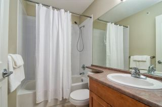 Photo 12: 2 1380 CITADEL Drive in Port Coquitlam: Citadel PQ Townhouse for sale : MLS®# R2240930