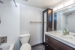 Photo 13: 216 2025 W 2ND Avenue in Vancouver: Kitsilano Condo for sale (Vancouver West)  : MLS®# R2490631