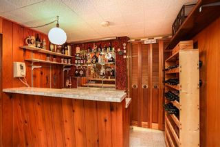 Photo 24: 773 Daly Street South in Winnipeg: Lord Roberts Residential for sale (1Aw)  : MLS®# 202117320