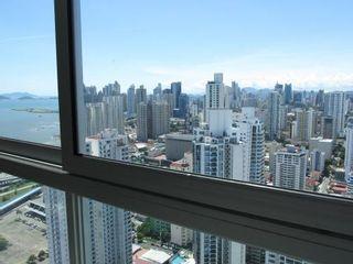 Photo 14: Great apartment in Coco del Mar -