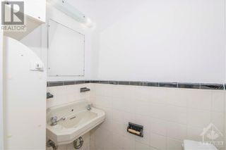 Photo 26: 250 RUSSELL AVENUE in Ottawa: Multi-family for sale : MLS®# 1259152