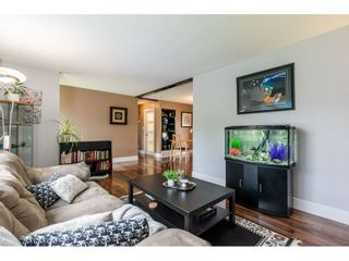 Photo 9: 45457 WATSON Road in Chilliwack: Vedder S Watson-Promontory House for sale (Sardis)  : MLS®# R2570287