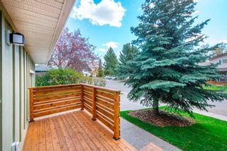Photo 34: 1808 104 Avenue SW in Calgary: Braeside Detached for sale : MLS®# A1151044