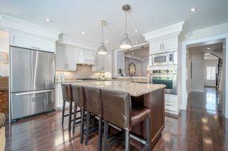 Photo 12: 148 E Hillsdale Avenue in Toronto: Mount Pleasant West House (2-Storey) for sale (Toronto C10)  : MLS®# C4960319