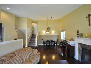 Photo 2: 890 PORTEAU PL in North Vancouver: Roche Point House for sale : MLS®# V1041952