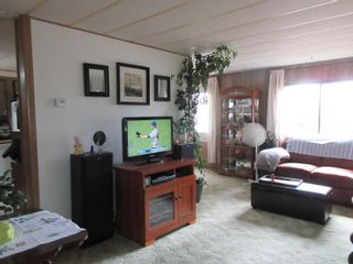 Photo 11: 24123 HWY 37: Rural Sturgeon County House for sale : MLS®# E4259044