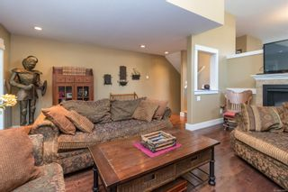 Photo 14: 15 4583 Wilkinson Rd in : SW Royal Oak Row/Townhouse for sale (Saanich West)  : MLS®# 879997