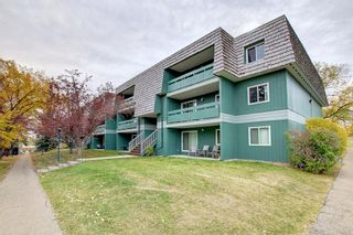 Photo 2: 1302 315 Southampton Drive SW in Calgary: Southwood Apartment for sale : MLS®# A1153022