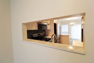 Photo 6: 29 7311 MINORU BOULEVARD in Richmond: Brighouse South Condo for sale : MLS®# R2458881