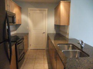 "Photo 3: 106 19320 65TH Avenue in Surrey: Clayton Condo for sale in ""ESPRIT"" (Cloverdale)  : MLS®# F1319312"