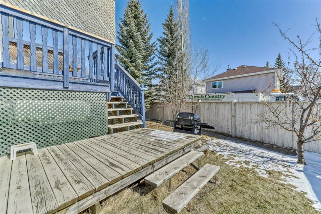 Photo 28: Photos: 245 Citadel Crest Park NW in Calgary: Citadel Detached for sale : MLS®# A1088595