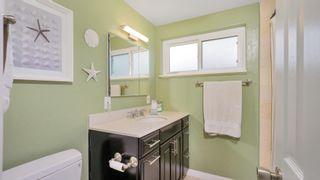 Photo 27: LA MESA House for sale : 4 bedrooms : 9380 Monona Dr