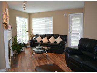 Photo 2: # 304 3174 GLADWIN RD in Abbotsford: Central Abbotsford Condo for sale : MLS®# F1303312
