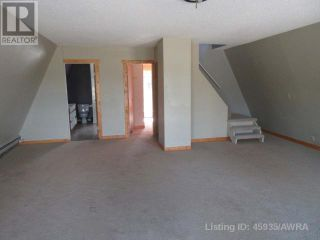 Photo 29: 77 1 AVE in Blue Ridge: House for sale : MLS®# A1083554