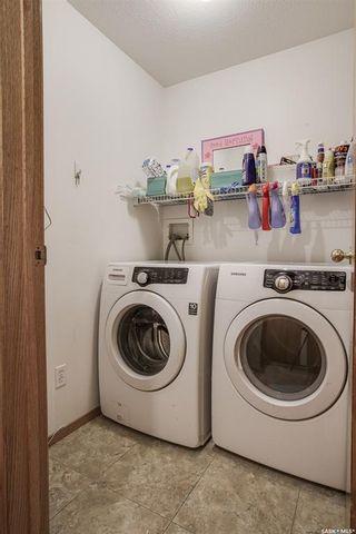 Photo 19: 2926 Richardson Road in Saskatoon: Westview Heights Residential for sale : MLS®# SK865993