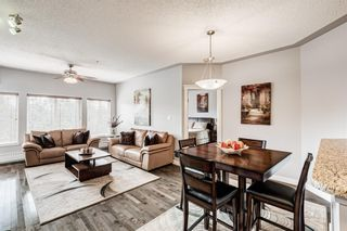 Photo 12: 421 20 Discovery Ridge Close SW in Calgary: Discovery Ridge Apartment for sale : MLS®# A1128023