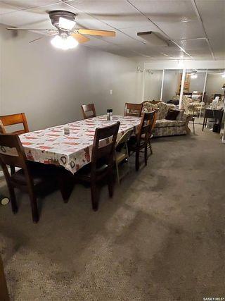 Photo 22: 409 Henry Street in Estevan: Hillside Residential for sale : MLS®# SK855940