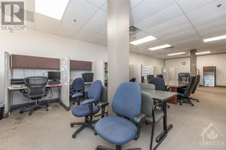 Photo 15: 31 NORTHSIDE ROAD UNIT#203 in Nepean: Office for rent : MLS®# 1199764