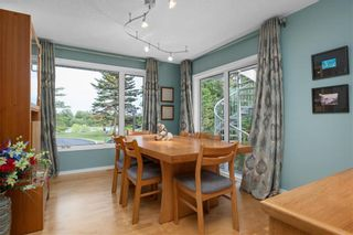 Photo 10: 330 River Road in St Andrews: R13 Residential for sale : MLS®# 202120838