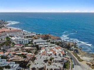 Photo 39: Condo for sale : 1 bedrooms : 245 Coast Boulevard #D2 in La Jolla