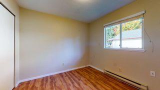 Photo 23: 5669 OSPREY Street in Sechelt: Sechelt District House for sale (Sunshine Coast)  : MLS®# R2624302