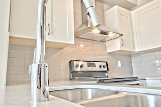 Photo 13: 308 10 WALGROVE Walk SE in Calgary: Walden Apartment for sale : MLS®# A1032904